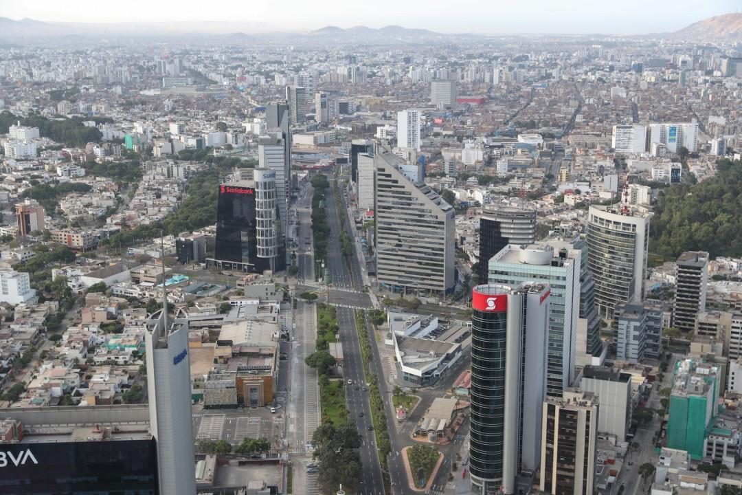 ¿Ha transformado el COVID el mercado inmobiliario?