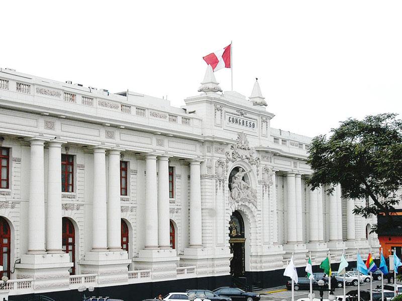 PROYECTO DE LEY DE DESALOJO NOTARIAL