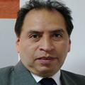 Julio Azabache