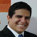 Marlon Zubiat