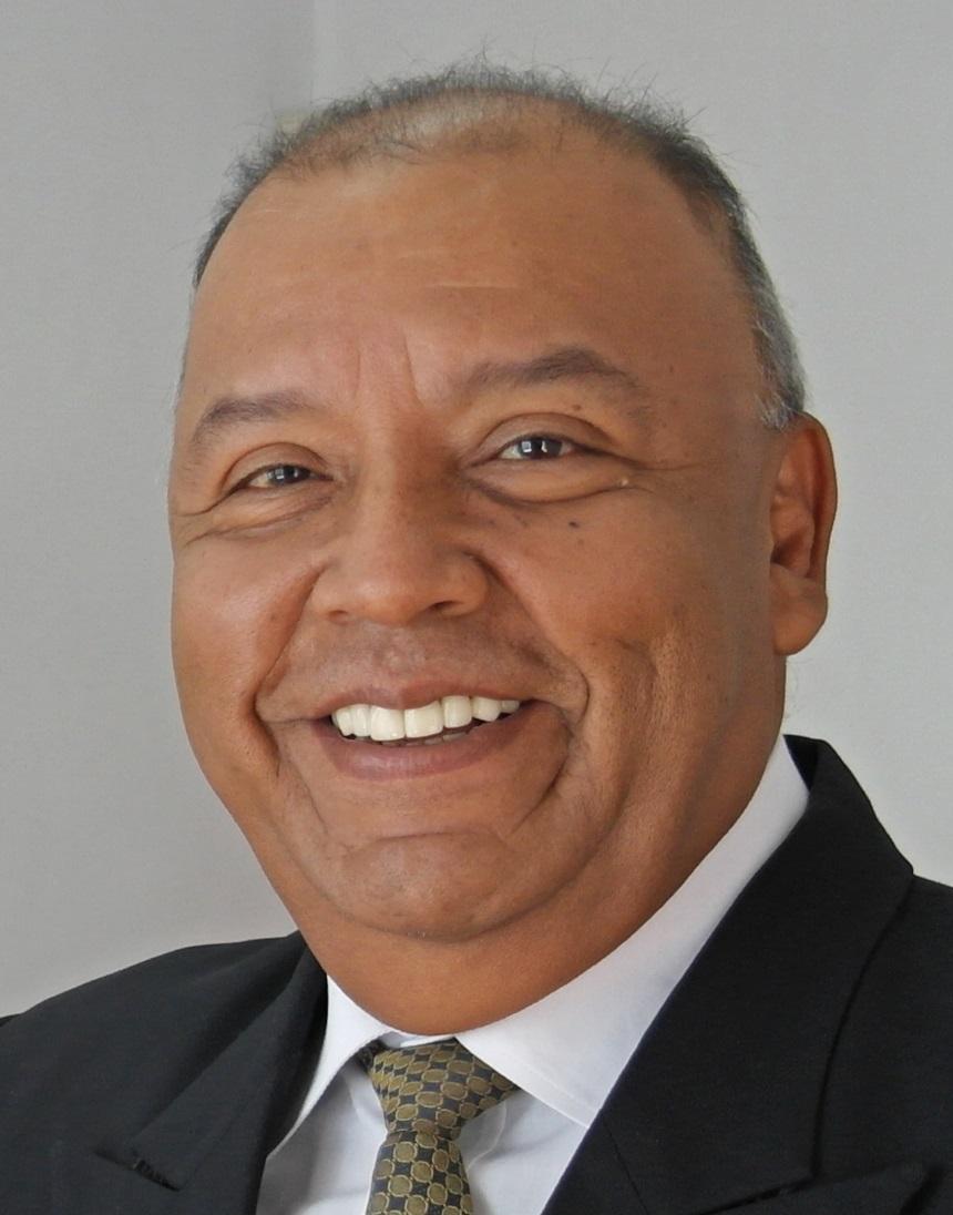 Andrés Varillas