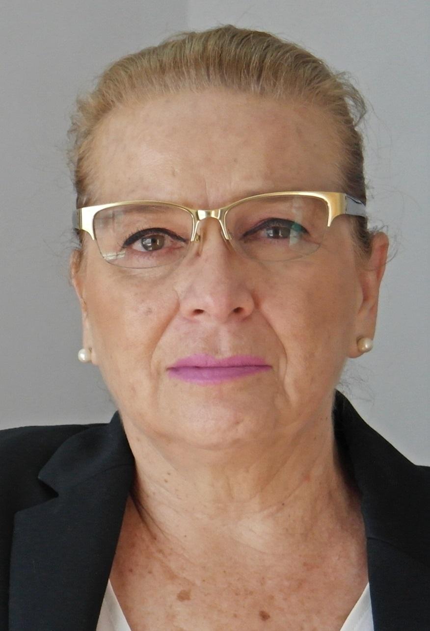 Teressina Silva