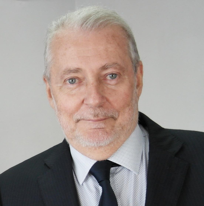 Miguel Angel Brousek