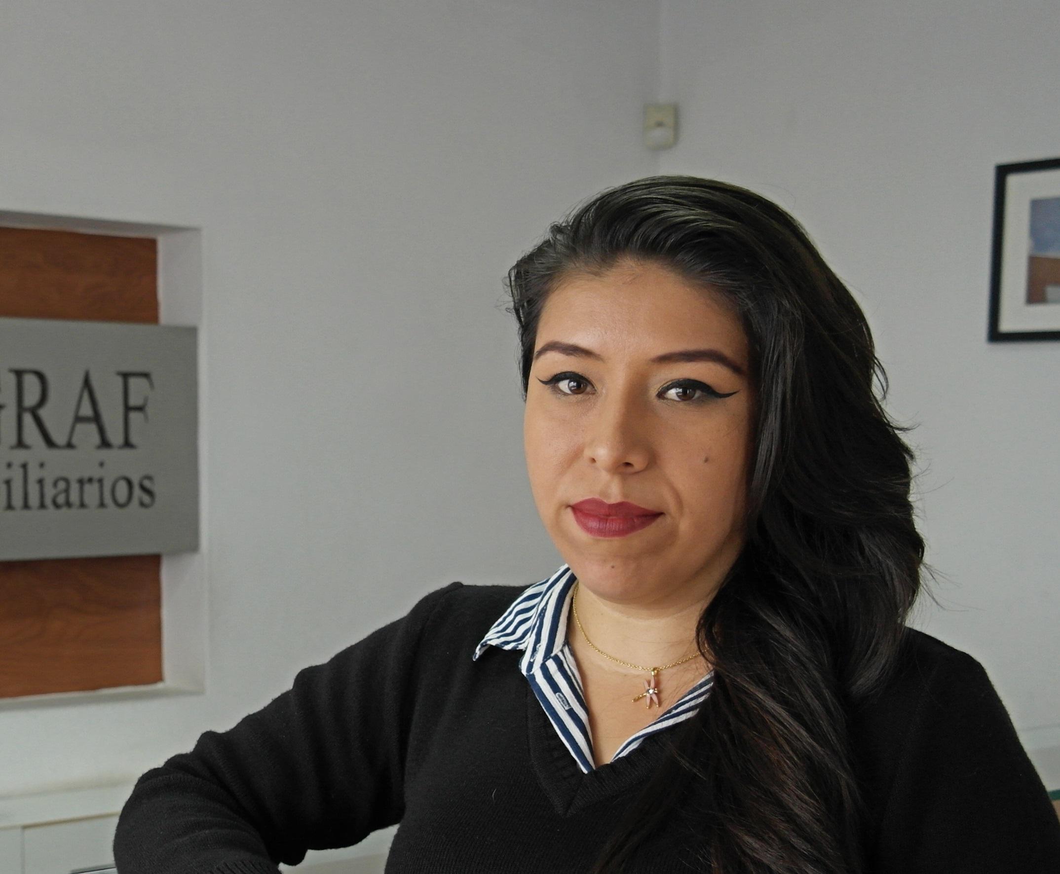 Estephany Campos